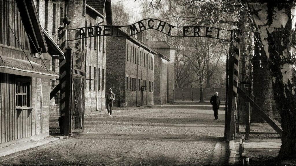 Bezienswaardigheden in Polen: Concentratiekamp Auschwitz-Birkenau