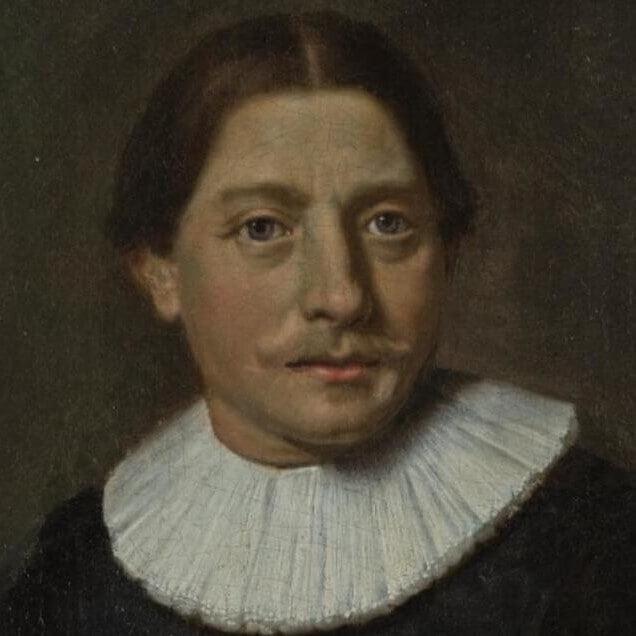 De Nederlandse ontdekkingsreiziger Abel Tasman ontdekte Nieuw-Zeeland